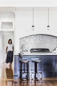 Australian Home Design Styles Decordemon Hamptons Style Home In Australia