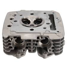 cylinder head valve cover for motorcycle honda xr400r 1996 2004