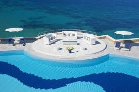 the mykonos grand hotel the ultimate luxury resort in greece