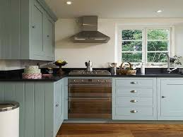 28 repaint kitchen cabinets painting kitchen cabinets