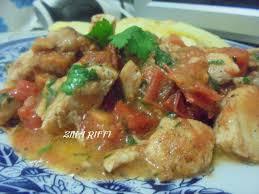 recette de cuisine pour le ramadan recettes d escalope et ramadan