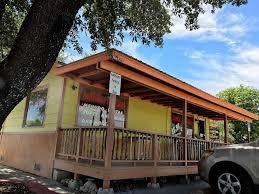 El Patio Resturant 365 Days Of Tacos El Patio Restaurant San Antonio Express News