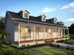 collections of single story country homes free home designs