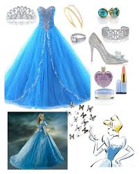 cinderella quinceanera ideas cinderella polyvore quinceanera ideas and sweet 16