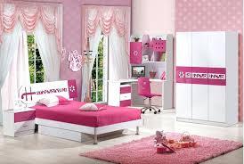 boys bedroom set with desk kids bedroom set nobintax info
