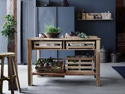 Ikea Bar Table by Pin By Lina Proohf On Ikea Pinterest Catalog Plants And Ikea