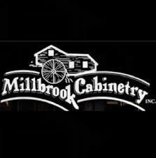 Millbrook Kitchen Cabinets Millbrook Cabinetry Saint Catharines On Ca