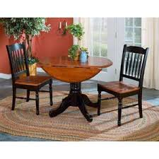 table and chair sets brookfield danbury newington hartford