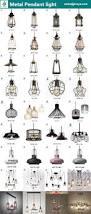 Modern Industrial Chandelier Pendant Lighting Industrial Vintage Edison Lamp Modern Industrial