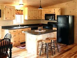 48 kitchen island 48 kitchen island 48 inch kitchen island biceptendontear