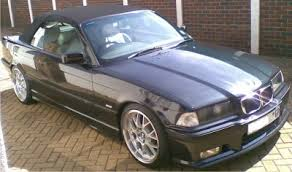 bmw 328i convertible 1998 1998 bmw 328i e36 convertible germiston gauteng howzit classifieds