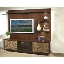 Tv On Wall Ideas by Television Wall Cabinet U2013 Sequimsewingcenter Com