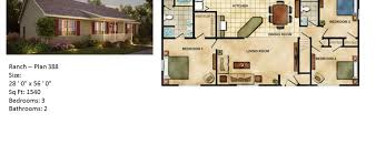 100 modular floor plans ranch 4 bedroom house floor plans