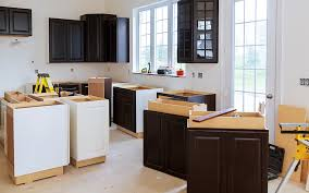 home depot kitchen cabinets how much does home depot charge for cabinet installation