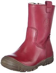 amazon com ugg s bryce black leather boot ankle bootie froddo froddo boot wine modern waterproof wool g3160042 2