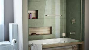 bathroom light fan combo lowes bathroom light fan combo lowes beautiful shop bathtub doors at lowes