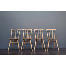 Second Hand Garden Furniture Merseyside Ercol Suite Second Hand Household Furniture Buy And Sell In The