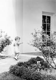 Jackie Kennedy White House Restoration 322 Best Kennedy U0027s White House Images On Pinterest The Kennedys