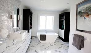 interior bathroom design sophisticated bathroom designs that use marble to stay trendy