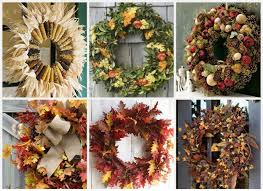 plans for the autumn autumn decorations ideas for interior