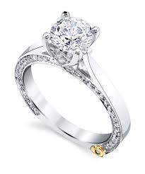traditional engagement rings traditional engagement rings traditional wedding rings