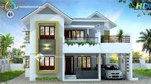 kerala home design interior kerala home designs adorable house plan fresh on home plans