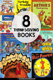 arthur s thanksgiving book thanksgiving ideas for the classroom teaching in the tongass