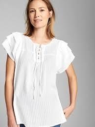 maternity shirts maternity shirts at gapmaternity gap