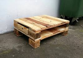 Rustic Coffee Table On Wheels Coffee Table Wheels 1 Rustic Coffee Table Made Out Of Pallets