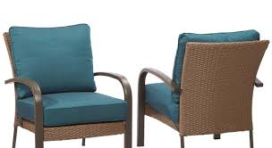 patio u0026 pergola patio chairs with a marvelous view of beautiful