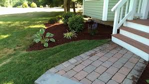 Cutting Edge Lawn And Landscaping by Lawn Care Bridgewater Massachusetts Cutting Edge Lawn Care And