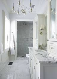 275 best bathroom images on pinterest bathroom ideas carrara