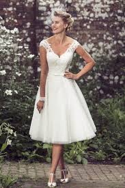 50 s wedding dresses 50s vintage wedding dress 10 reasons to try luxury brides