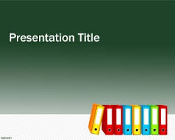 94 best education powerpoint templates images on pinterest ppt