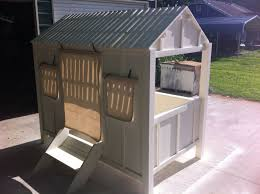Beach House Furniture by Buy A Custom Made Kids Bed Beach House Bed Made To Order From