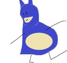 Sonic Gotta Go Fast Meme - sonicrunninglikeanidiot