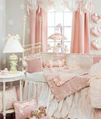 target shabby chic bedding bedding setsimply shabby chic bedding