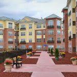village square apartments harleysville pa astonishing village