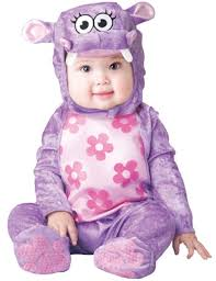 Diaper Halloween Costume 20 Infant Costumes Ideas Cowardly Lion