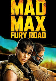 mad max fury road movie watch streaming online