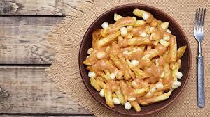 spécialité cuisine 15 spécialités culinaires canadiennes l express