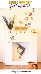 Cricut Home Decor Ideas 152 Best Home Mantel Decorating Ideas Images On Pinterest