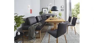 Esszimmer Sofa Eckessbank Mit Rundecke Global Collado Esszimmer Pinterest