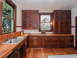 Kitchen Cabinets Melbourne Fl 170 Best Early 1900s Kitchens Images On Pinterest Vintage