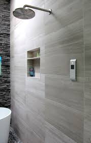 the 25 best rain shower heads ideas on pinterest bathroom