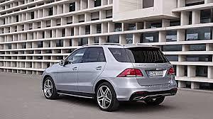 lexus is 250 turbo umbau design mercedes benz gle 500 e 4matic 2016 plug in hybrid 3 0 v6