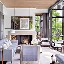 200 best interior design inspiration images on pinterest