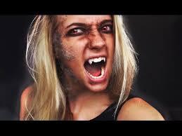 werewolf makeup tutorial male grimm blutbad werewolf makeup tutorial youtube halloween