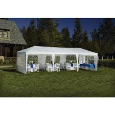 rent party tent 25 best event tent rental ideas on tent reception