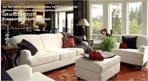 urban homez interior design studio 4 reviews 3 497 photos
